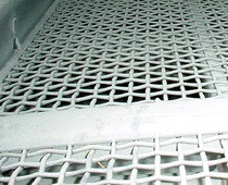 Woven Screens/Wire Mesh Screens