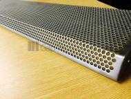 Perforated Metals Screens