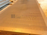 Perforated-Germination-Floor-Panels