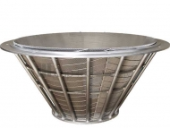 Mineral Processing Baskets