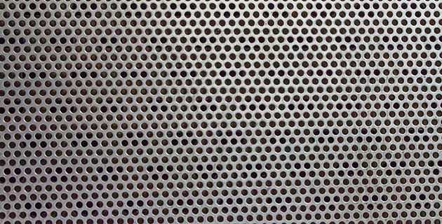 Perforated Screens Expanded Metal Sheets Screens