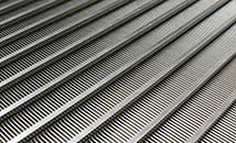 Wedge Wire Products and Applications