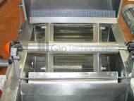 Gaparator BRS 500