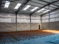 Gap Technology Ltd New Site Build (10)