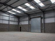 Gap Technology Ltd New Site Build (11)