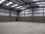 Gap Technology Ltd New Site Build (12)