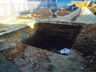 Gap Technology Ltd New Site Build (3)