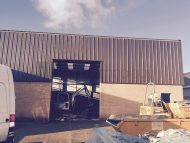 Gap Technology Ltd New Site Build (6)