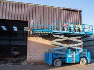 Gap Technology Ltd New Site Build (7)