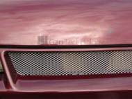 Perforated Car Mesh Grille
