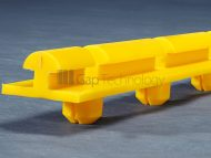 Polyurethane Adapter 7/9 Pin