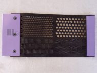 Rubber Cross Tensioning Screen