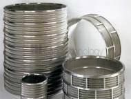 Paper-&-Pulp-Cylinder-Baskets