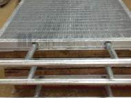 Power-Plant-Ash-Pit-Screens