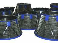 Stock Baskets