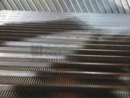 Wedge Wire